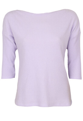 Bluza Orsay Anya Light Purple