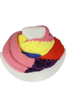 Fular ZARA Elisa Colors