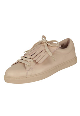 Tenisi Stradivarius Tasha Light Pink