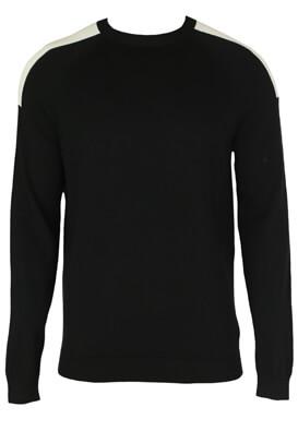 Bluza New Look Geri Black