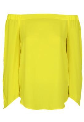 Bluza New Look Janine Yellow