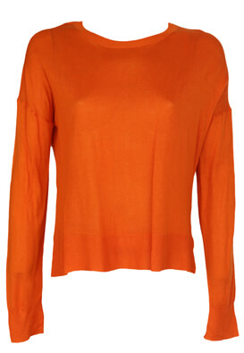 Bluza ZARA Helena Orange