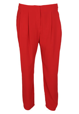 Pantaloni New Look Georgia Red