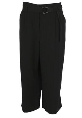 Pantaloni New Look Della Black
