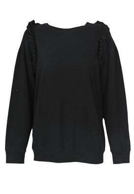 Bluza ZARA Karla Black