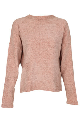 Bluza Orsay Alison Pink