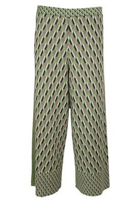 Pantaloni ZARA Lara Colors