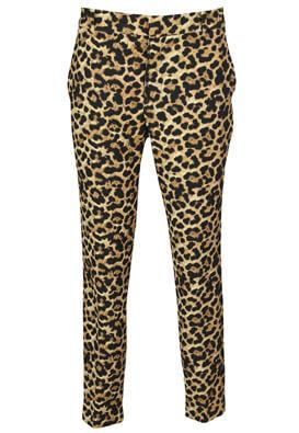 Pantaloni ZARA Paula Colors