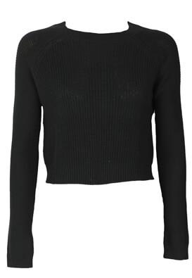 Bluza Alcott Carina Black
