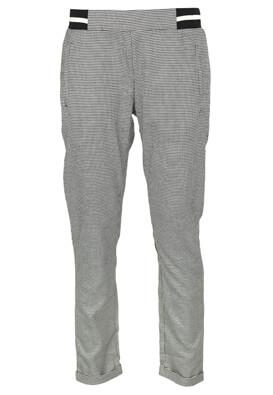 Pantaloni Alcott Sarah Grey