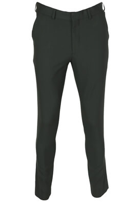 Pantaloni New Look Oscar Black
