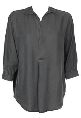 Bluza ZARA Susan Dark Grey