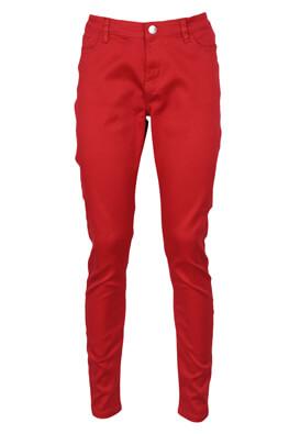 Pantaloni Orsay Amelia Red