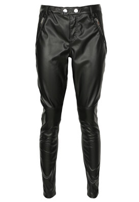 Pantaloni Orsay Pollyana Black
