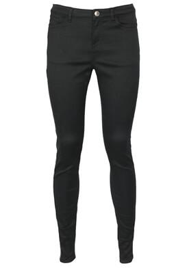 Pantaloni Orsay Linda Black