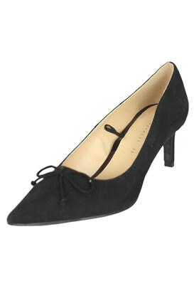 Pantofi ZARA Sally Black