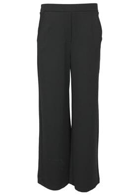 Pantaloni Orsay Annabella Black