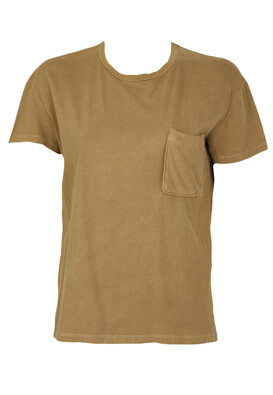 Tricou ZARA Jill Brown