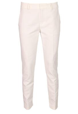 Pantaloni ZARA Ciara White