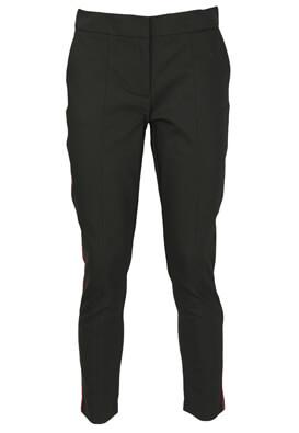 Pantaloni Orsay Yvonne Black