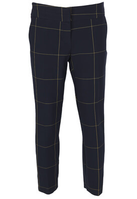 Pantaloni Orsay Kelly Dark Blue