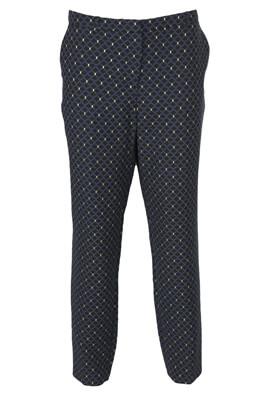 Pantaloni Orsay Tara Colors