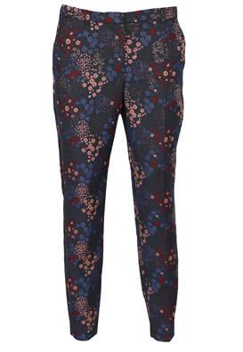 Pantaloni Orsay Pamela Colors
