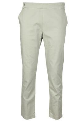 Pantaloni Orsay Jane Light Grey