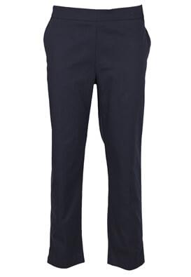 Pantaloni Orsay Samira Dark Blue