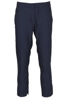 Pantaloni Orsay Wendy Dark Blue