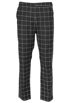 Pantaloni Orsay Brook Black