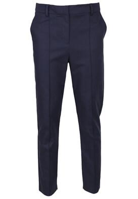 Pantaloni Orsay Amanda Dark Blue