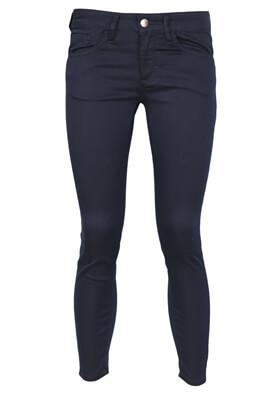 Pantaloni Orsay Caty Dark Blue