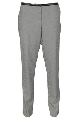 Pantaloni Orsay Jill Grey