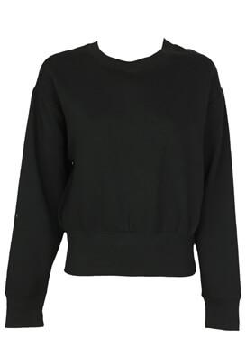 Bluza ZARA Fran Black