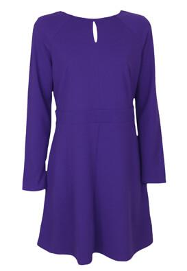 Rochie Orsay Gina Purple