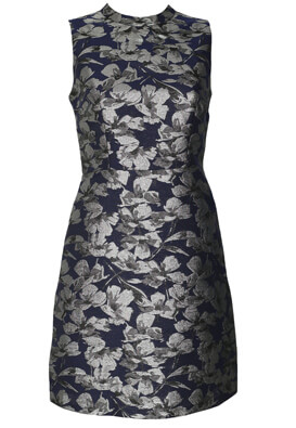 Rochie Orsay Kerry Colors