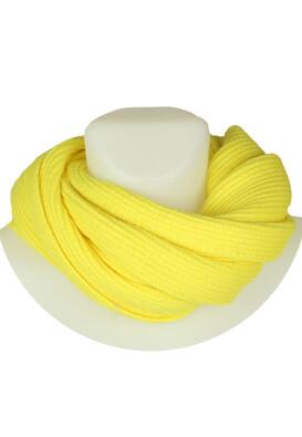 Fular ZARA Fiona Yellow