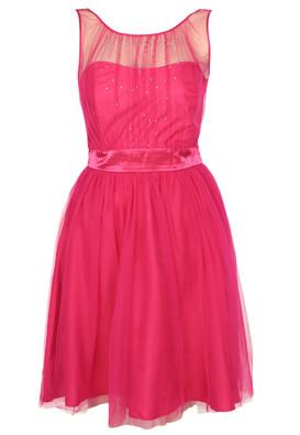 Rochie Orsay Rita Dark Pink