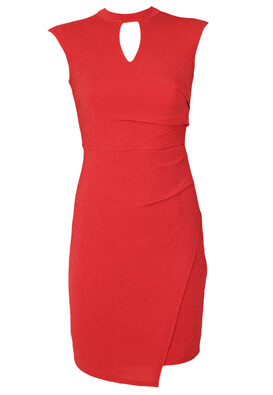 Rochie Orsay Helena Red