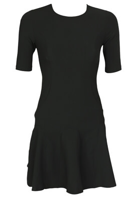 Rochie Orsay Keira Black