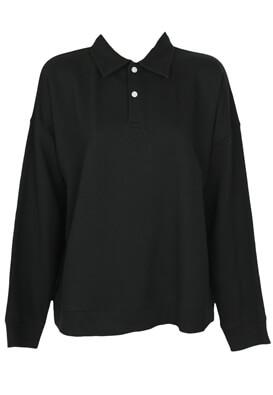 Bluza ZARA Kendra Black