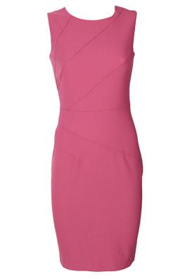 Rochie Orsay Yasmin Dark Pink