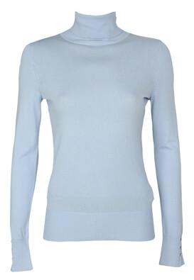 Helanca Orsay Nastasia Light Blue