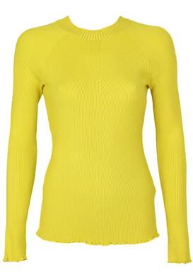 Bluza Orsay Kerry Dark Yellow