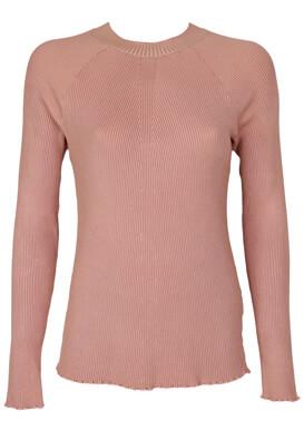 Bluza Orsay Jane Pink