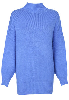 Pulover Orsay Annabella Blue