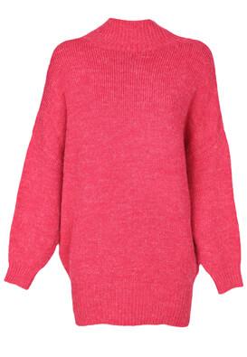 Pulover Orsay Chloe Dark Pink
