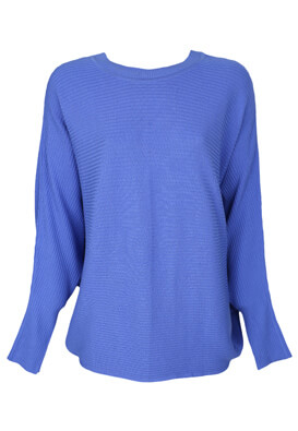 Bluza Orsay Shannon Blue