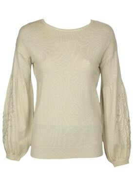 Bluza Orsay Fiona Light Beige